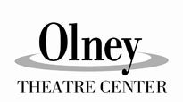 Olney Theatre Center Tickets