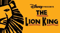 Disney Presents The Lion King discount opportunity for musical in New York, NY (Hard Rock Cafe)