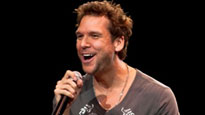 Dane Cook presale code for show tickets in Grand Forks, ND