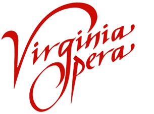 Virginia Opera Tickets