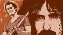 Zappa Plays Zappa presale password for show tickets in Napa, CA (Uptown Theatre Napa)