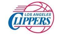 More Info AboutLos Angeles Clippers