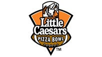 Little Caesars Pizza Bowl pre-sale password for event tickets in Detroit, MI (Ford Field)