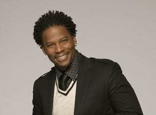 D.L. Hughley Tickets