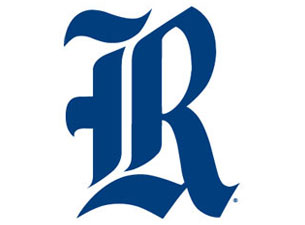 Rice University Owls College Football Tickets