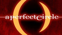 A Perfect Circle presale code for concert tickets in Las Vegas, NV