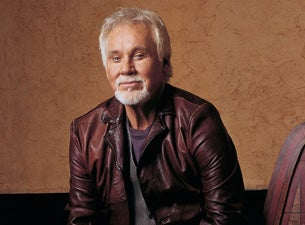 All In For The Gambler: Kenny Rogers Farewell Concert Celebration