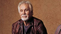 FREE Kenny Rogers - Christmas and Hits Tour pre-sale code for concert tickets.