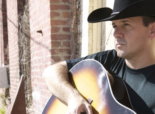 Roger Creager At Elevation 27