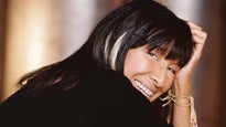 presale passcode for Buffy Sainte-Marie tickets in New York - NY (B.B. King Blues Club and Grill)