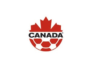 Canadian Soccer Association Tickets