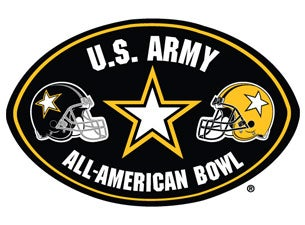 U.S. Army All-American Bowl Tickets