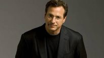 presale code for Bob Saget tickets in Brooklyn - NY (Music Hall of Williamsburg)