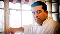 Buddy Valastro Live! - The Cake Boss discount voucher code for show in Columbus, OH (Palace Theatre Columbus)