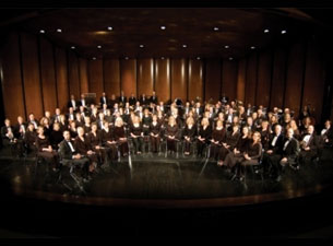 Minnesota Symphonic Winds - Spooky Music Concert And Dance Tickets