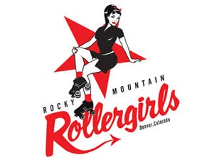 Rocky Mountain Rollergirls Tickets