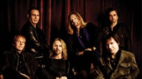 Styx at Stiefel Theatre
