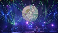 The Australian Pink Floyd Show pre-sale password for concert tickets