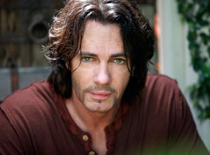 Rick Springfield Presents Best In Show with Greg Kihn