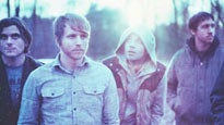presale password for Circa Survive tickets in Ft Lauderdale - FL (Revolution Live)