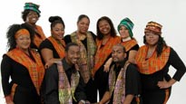 Harlem Gospel Choir presale password for early tickets in New York
