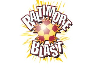 Baltimore Blast Tickets