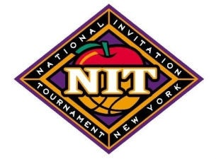 NIT Game Tickets