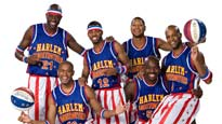 Harlem Globetrotters pre-sale code for event tickets in Glendale, AZ