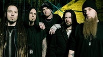 Freakers Ball Featuring Five Finger Death Punch pre-sale code for early tickets in Independence