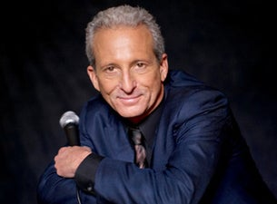 Bobby Slayton Tickets