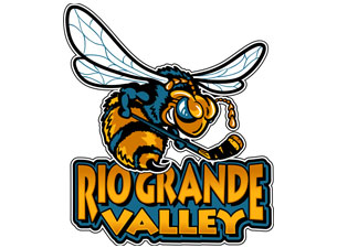Rio Grande Valley Killer Bees Tickets