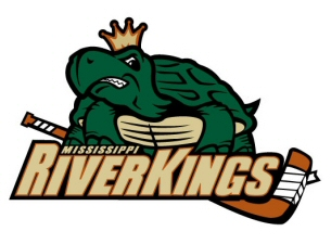 Mississippi Riverkings Tickets