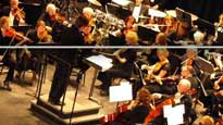 Salina Symphony-Maestro's Choice at Stiefel Theatre