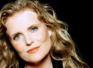 Tierney Sutton Tickets