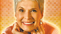 presale passcode for Jeanne Robertson tickets in Kansas City - MO (Folly Theater)