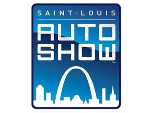 Saint Louis Auto Show Tickets