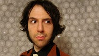 Daedelus presale code for early tickets in Hollywood
