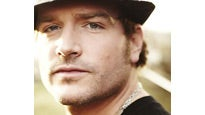 Jerrod Niemann pre-sale password for concert tickets in Buffalo, NY (University At Buffalo Center for the Arts)