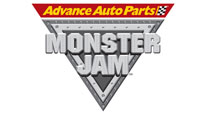 discount password for Advance Auto Parts Monster Jam tickets in Hampton - VA (Hampton Coliseum)