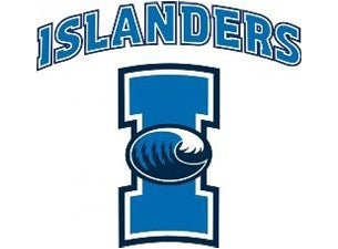 Texas A&M Corpus Christi Islanders Womens Basketball Tickets