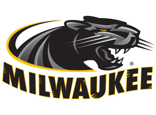 Image result for milwaukee panther basketball