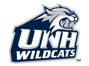 UNH Men's Hockey Tickets