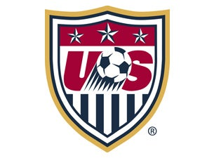 USWNT v. Portugal, Presented By Allstate - Victory Tour