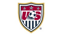 U.S. Women's National Soccer Team v. Ireland presale password for early tickets in Portland