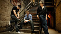 Rascal Flatts pre-sale code for concert tickets in city near you
