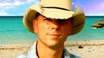 Kenny Chesney pre-sale code for concert tickets in a city near you