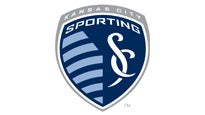 More Info AboutSporting Kansas City
