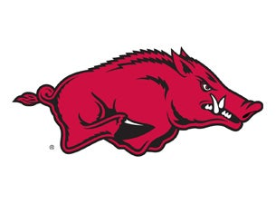 University of Arkansas Razorbacks Mens Basketball Tickets