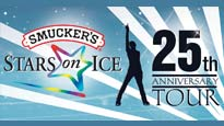 discount code for Smuckers Stars on Ice tickets in East Rutherford - NJ (IZOD Center)