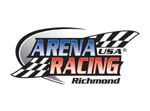 Arena Racing - Usa Tickets